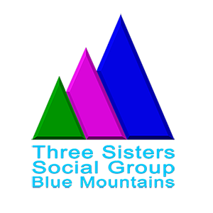 3 sisters 300px