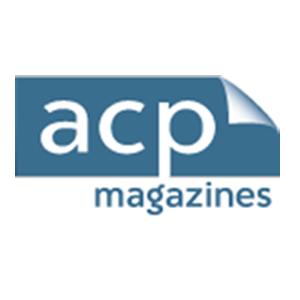 ACP 300px