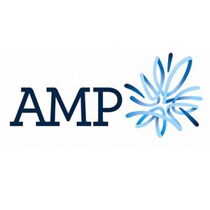 AMP300px