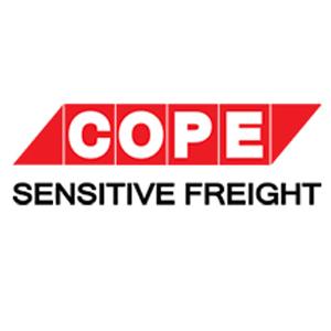 Cope 300px