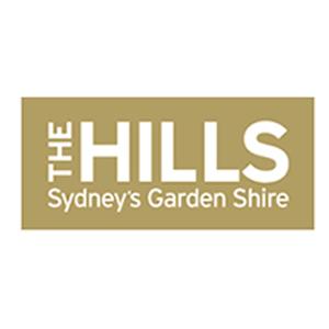 Hills 300px
