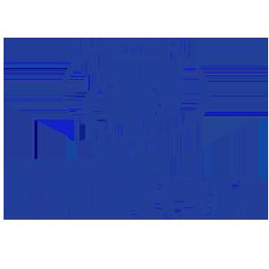 Hilton 300px (2)