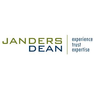 J Dean 300px