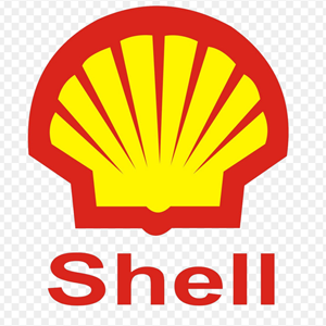 Shell 300px