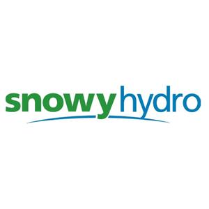 Snowy hydro 300px