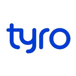 Tyro 300px