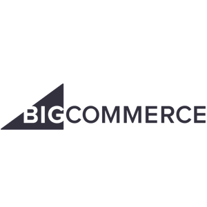 big commerce 300px