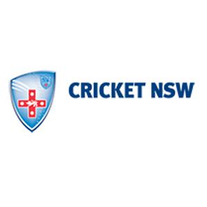 cricket nsw 300px