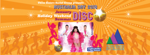 FB-Banner-Disco-Jan2018