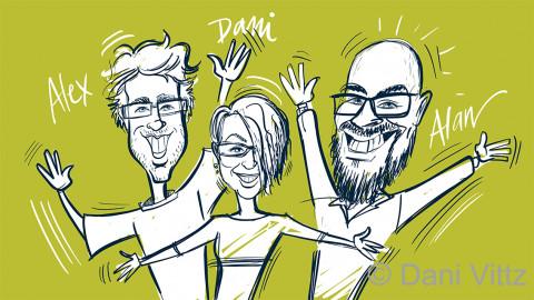 IBT_Alex_Dani_Webinar-caricatures-B