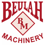 beulah machinery 300px