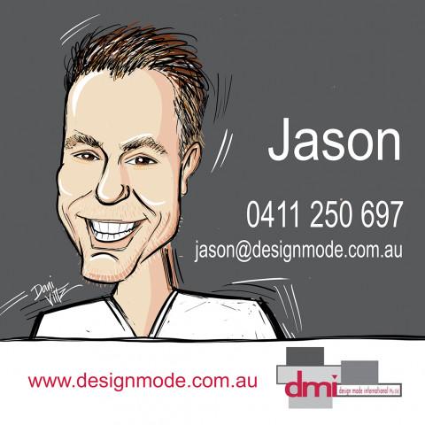 Jason Social Media-96dpi