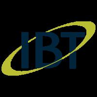 IBT300px