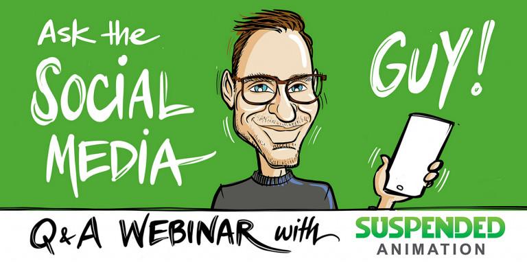 Ask_The_Social_Media_Guy_Eventbrite