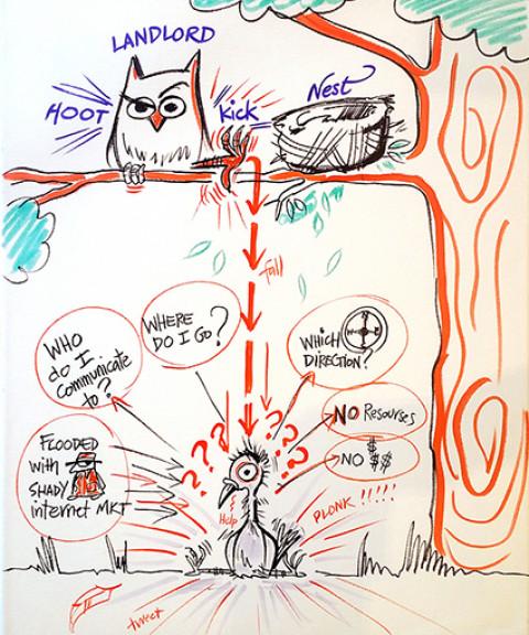 JD Horizons_Tree