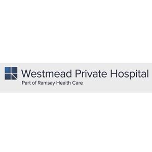 westmead 300px