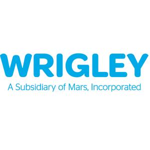 wrigley 300px